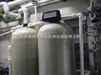 供应锅炉软化器-北京海扬