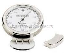 erichsen233幹膜測厚儀,測厚儀價格