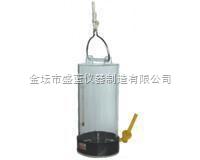 污水采样器(桶式)