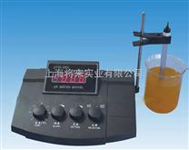 PHS-29A酸度計,數顯酸度計價格