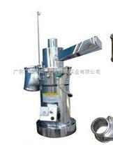 QPJ-B全自動切片機,自動切片機廠家