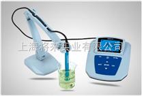 MP512-02台式pH計,pH計,高純水pH計廠家