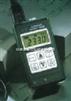 MX-3 MX-5 MMX-6 超声测厚仪
