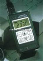MX-3 MX-5 MMX-6 超聲測厚儀
