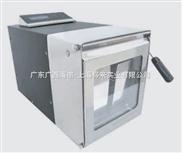 JYD-400拍擊式無菌均質皿價格