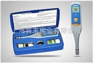 SX620 高精度笔式pH计,高精度pH计厂家
