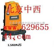 激光标线仪/红外线水平仪 M206437