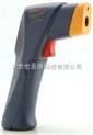 高温红外测温仪ST660、ST662、ST663