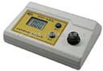 SD9012AB色度儀,便攜式色度儀價格