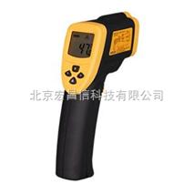 ETI130便携式测温仪