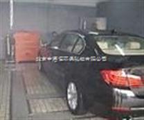 洗车循环水雷竞技官网app询价