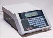 KD2 Pro美国DECAGON热导仪价格