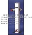 HP-5205液相色谱柱温箱,柱恒温箱