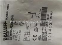 LJ1H2022NC800L2 上海凯润峰特价 CYR20