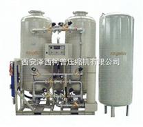 制氮机选型
