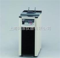 CCA-1111冷却水循环系统装置