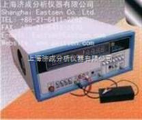 DJS-292A恒電位儀