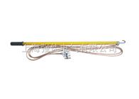 ZF-1型(10KV)直接放电棒