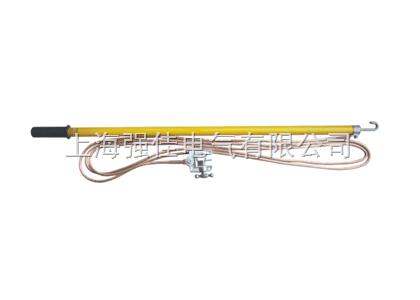 ZF-1(35KV)直接放电棒