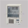 FMC-100/FMC-1000低溫恒溫器(振蕩器用)