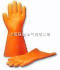 35KV高压绝缘手套