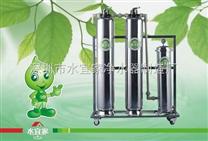 淨水器工廠哪家產品比較齊全