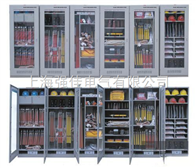 上海电力安全工具柜