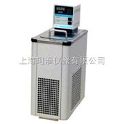 恒溫循環水浴槽HX-105/HX-205