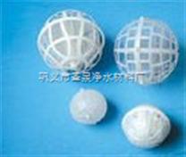 齐全天津球星填料︴︳︴北京球星填料厂家价格