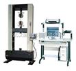 橡胶拉伸试验机,橡胶延伸率试验机,橡胶拉力试验机