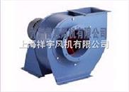 C6-46型排塵離心通風機(C式):