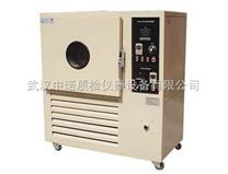 換氣老化試驗箱|熱老化試驗箱|UL換氣式老化試樣箱