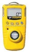 便攜式GAXT-D二氧化氮泄漏檢測儀