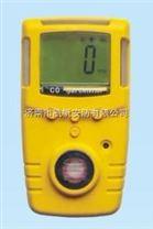 手持式GC210一氧化氮濃度檢測儀
