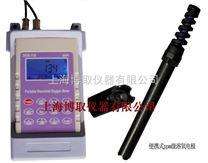 汙水便攜式溶氧儀,手持式溶氧儀,上海溶氧儀,汙水溶解氧測定儀,DO氧含量分析儀