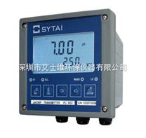 PC-902-電廠PH計,電廠PH控製器,PH酸堿度計