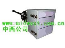 氮氧化合物分析儀(國產優勢) 型號:JY11FZ/HNO-1900 庫號:M403503