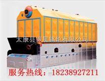 6吨燃煤热水锅炉,6吨蒸汽锅炉(雷竞技官网手机版下载型)