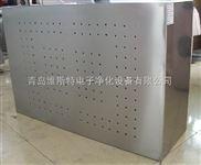 【汉中家用臭氧发生器价格】汉中小型臭氧发生器厂家
