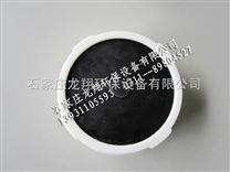 龙翔雷竞技官网手机版下载供应质优价廉盘式曝气器