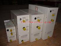蒸汽发生器 型号:SG01-SG-3.5KW 库号:M390105