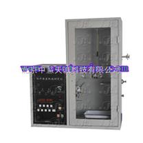 水平垂直燃燒測定儀 型號:NF-CZF-3