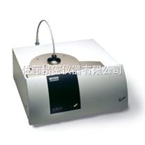 熱重分析儀 TG209F3