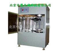 音波振動式全自動篩分粒度儀 型號:MXJSFY-E
