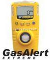 加拿大BW便携式GAXT-A氨气检测仪,加拿大BW氨气检测仪
