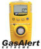 加拿大BW便攜式GAXT-A氨氣檢測儀,加拿大BW氨氣檢測儀