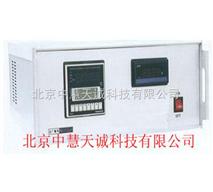 高精度智能控溫儀  型號:LJ/YGZL-PID