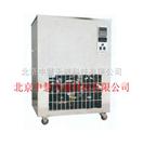 標準恒溫低溫槽  型號:LJDW-40