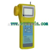 手持式氣體檢測儀 型號︰TZM/HTY2000-A