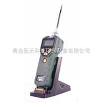 PGM7300,PGM-7300,PGM-7300,美国华瑞PGM-7300VOC检测仪